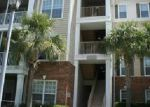in JACKSONVILLE 32256 11251 CAMPFIELD DR UNIT 3401 - Property ID: 6296973