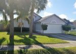 in KISSIMMEE 34744 1474 METTE CT - Property ID: 6296975