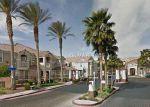 North Las Vegas Home Foreclosure Listing ID: 6297598