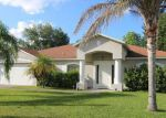 in KISSIMMEE 34759 119 REDWING CT - Property ID: 6297924