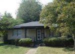 in LOUISVILLE 40216 4054 GLENHURST AVE - Property ID: 6298251