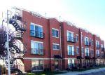 in CHICAGO 60618 3415 W SCHOOL ST - Property ID: 6298260