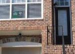 in ATLANTA 30324 1602 RIVERS EDGE TRL NE # 0 - Property ID: 6298427