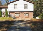 in CONYERS 30012 899 RAY DR NW - Property ID: 6298430