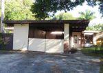 in SAINT-PETERSBURG 33703 1519 DELAWARE AVE NE - Property ID: 6298490