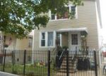 in CHICAGO 60639 4939 W ALTGELD ST - Property ID: 6298513