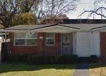 in JACKSONVILLE 32209 2145 N DAVIS ST - Property ID: 6299073