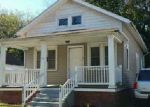 in NORFOLK 23509 3119 SOMME AVE - Property ID: 6299387