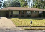 in MEMPHIS 38109 4515 TULANE RD - Property ID: 6299403