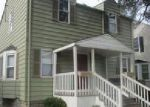 in HAMMOND 46323 6252 CALIFORNIA AVE - Property ID: 6299454