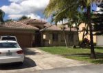 in MIAMI 33196 15118 SW 161ST PL - Property ID: 6299486