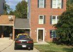 in WASHINGTON 20020 3200 BUENA VISTA TER SE - Property ID: 6299608
