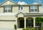 in ORLANDO 32832 9306 MARSH OAKS CT - Property ID: 6299791