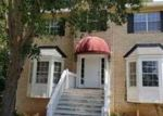in LITHONIA 30038 3440 OAKTREE WAY - Property ID: 6299902