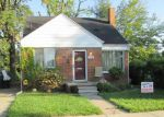 in LINCOLN-PARK 48146 670 EMMONS BLVD - Property ID: 6300474
