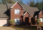 in MEMPHIS 38125 7656 RIGGORY CV - Property ID: 6300676