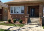 in CHICAGO 60643 10132 S PEORIA ST - Property ID: 6300759