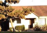 Los Angeles Home Foreclosure Listing ID: 6301105