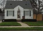 in DETROIT 48219 19410 GRANDVIEW ST - Property ID: 6301212