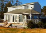 in STONEVILLE 27048 830 RIVER RD - Property ID: 6301363