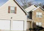 in HAMPTON 30228 11026 SHADOW CREEK TER - Property ID: 6301577