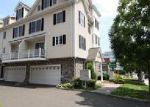 in STAMFORD 6905 1707 SUMMER ST APT 5 - Property ID: 6301606