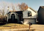 in KANSAS-CITY 64119 4835 N BEACON AVE - Property ID: 6301710