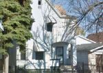 in CHICAGO 60628 220 W 106TH PL - Property ID: 6301941