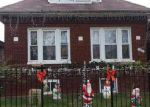 in CHICAGO 60639 4617 W MCLEAN AVE - Property ID: 6301966