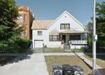 in CHICAGO 60637 6214 S MICHIGAN AVE - Property ID: 6301970