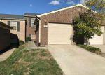 in LEXINGTON 40514 303 JOHNS TURN TRL - Property ID: 6302543