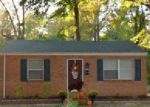 in LOUISVILLE 40229 3503 GRISSOM WAY - Property ID: 6302677