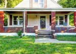 in LOUISVILLE 40213 1442 TAYLOR AVE - Property ID: 6302821