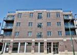 in CHICAGO 60622 500 N DAMEN AVE APT 201 - Property ID: 6302834