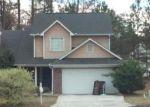 in ATLANTA 30349 5777 ROCK SHOALS WAY - Property ID: 6302847