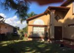 in KISSIMMEE 34743 106 BLUE INDIGO CT - Property ID: 6302885