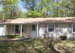 in MEDFORD 11763 209 COUNTRY RD - Property ID: 6303226