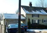 in LEVITTOWN 11756 16 BLACKSMITH RD - Property ID: 6303229