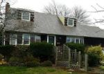 in WEST-ISLIP 11795 631 PETER PAUL DR - Property ID: 6303268