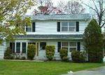 in ISLIP 11751 9 LAWRENCE CIR - Property ID: 6303319