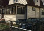 in HARTFORD 6106 311 HILLSIDE AVE - Property ID: 6303321