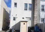 in BROOKLYN 11236 1696 ROCKAWAY PKWY - Property ID: 6303329