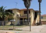 in LOS-ANGELES 90044 1055 W 104TH ST - Property ID: 6303417
