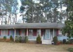 in CONYERS 30013 1322 EARLE CT SE - Property ID: 6303922