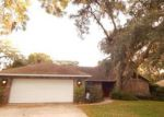 in OCALA 34480 2922 SE 38TH PL - Property ID: 6304039