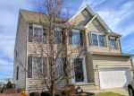 in DOVER 19904 30 TRUMAN CT - Property ID: 6304436