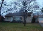 Southfield Home Foreclosure Listing ID: 6304671