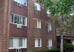 in CHICAGO 60625 3201 W BALMORAL AVE APT 301 - Property ID: 6304824