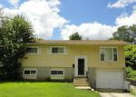 in GLENDALE-HEIGHTS 60139 1336 EASY ST - Property ID: 6304843