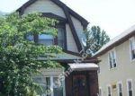 in BROOKLYN 11226 115 E 28TH ST - Property ID: 6304895